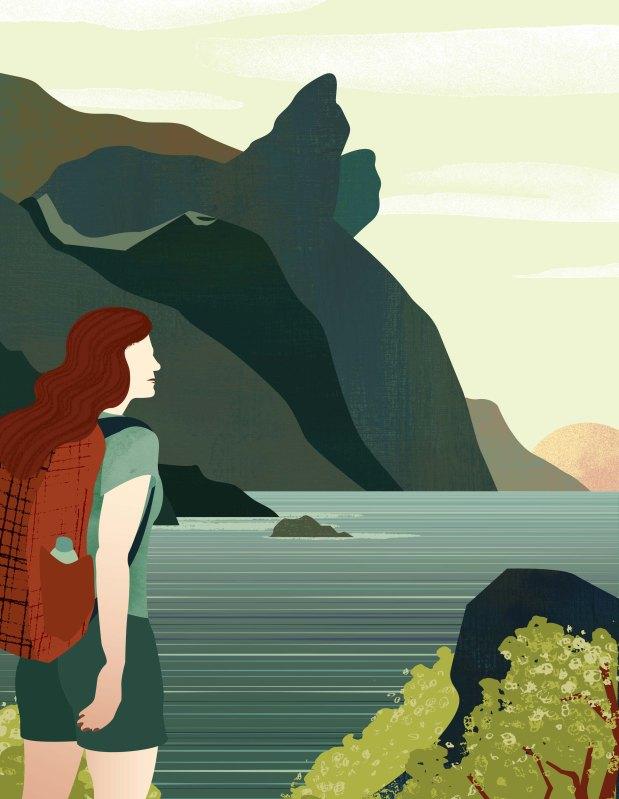 jessicadryden_forest_whale